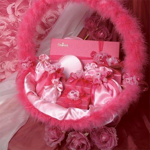 Подарок постельное белье на свадьбу - Постельное белье - лучший подарок на свадьбу!