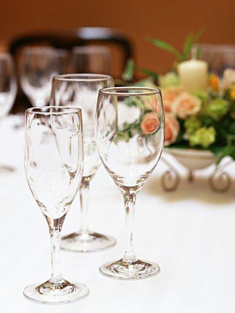 лет свадьбы какая свадьба