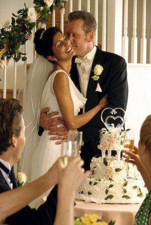 Поздравления в стихаха к свадьбе