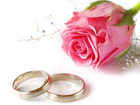 Сценарий для проведения годовщина свадьбы 10 лет