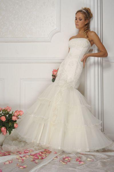 Где купить свадебное платье б/у? | Дом