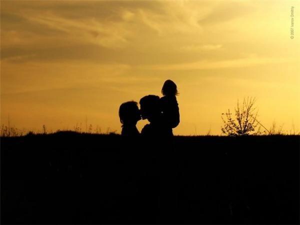 Секрет счастливого брака раскрыт