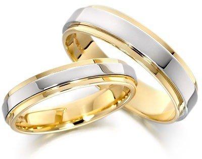 Кружевная свадьба годовщина свадьбы