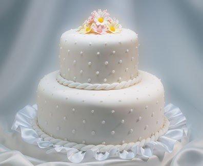 Какая свадьба 30