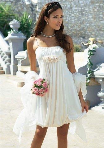 Подбираем платье для свадьбы | Mamaeff.ком авторский блог