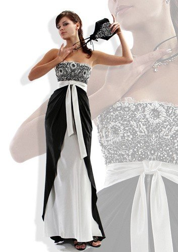 Wedding Saloon :: Каталог свадебных платьев со шлейфом с ценами