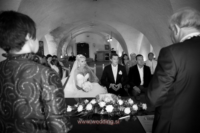 21 lake bled slovenia wedding (����������)