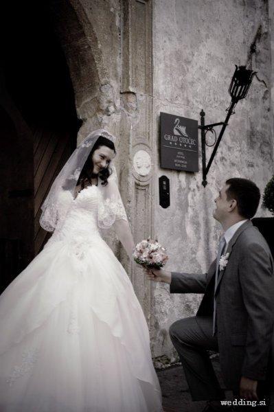svadba_otocec[800x600]