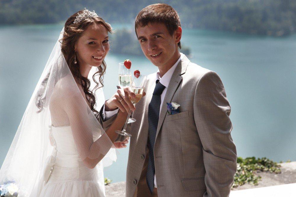 1_svadba v slovenii