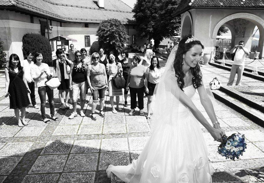 3_svadba v slovenii