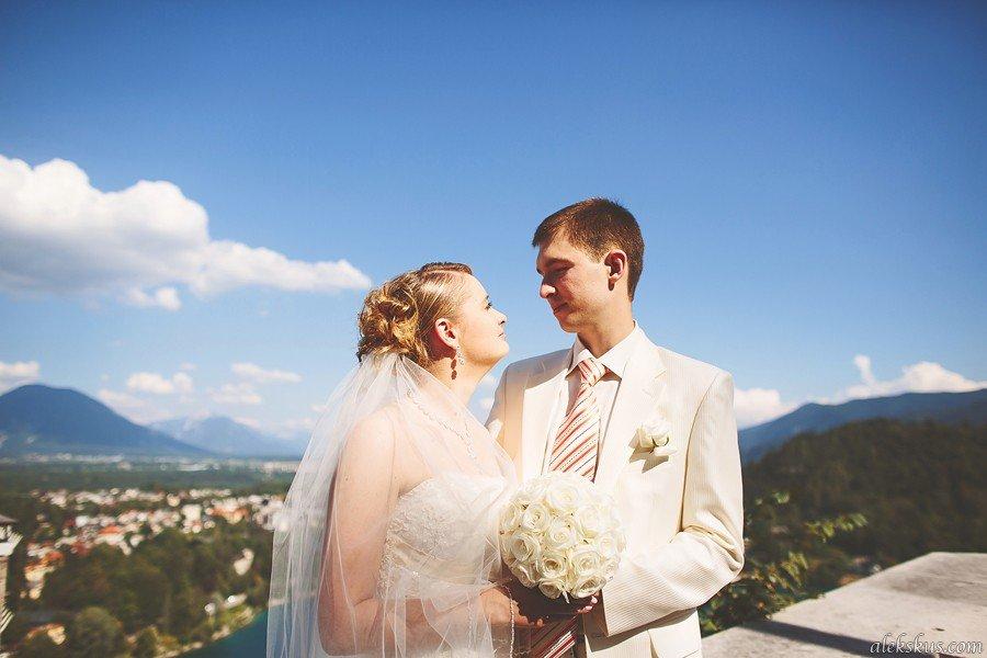 11 svadba bled slovenia