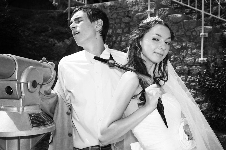 20_svadba v zamke bled
