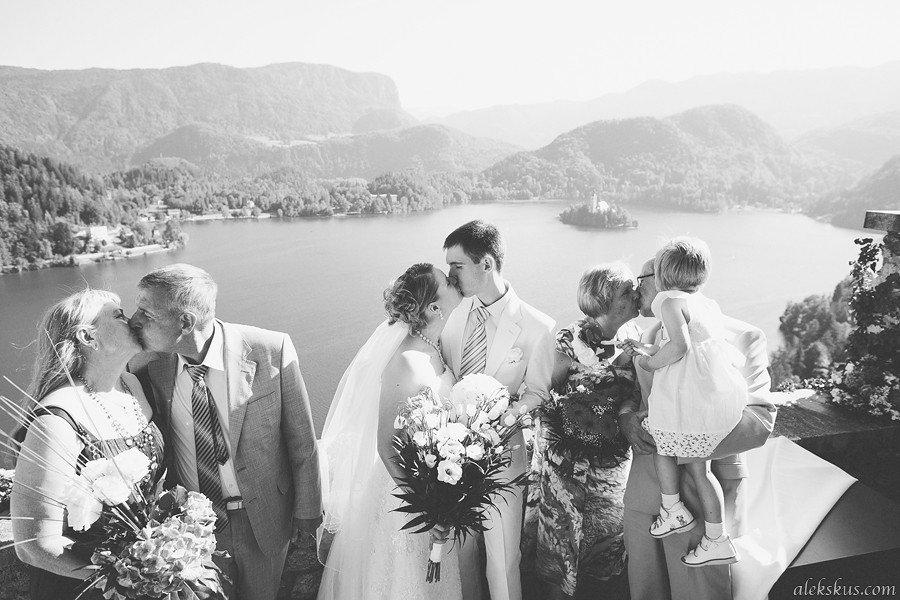 21 svadba bled slovenia