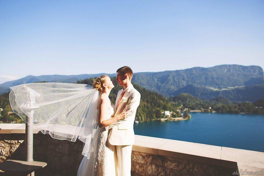 26 svadba bled slovenia