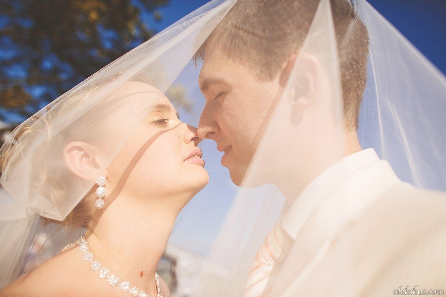 27 svadba bled slovenia