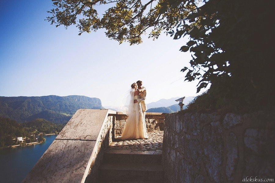 28 svadba bled slovenia