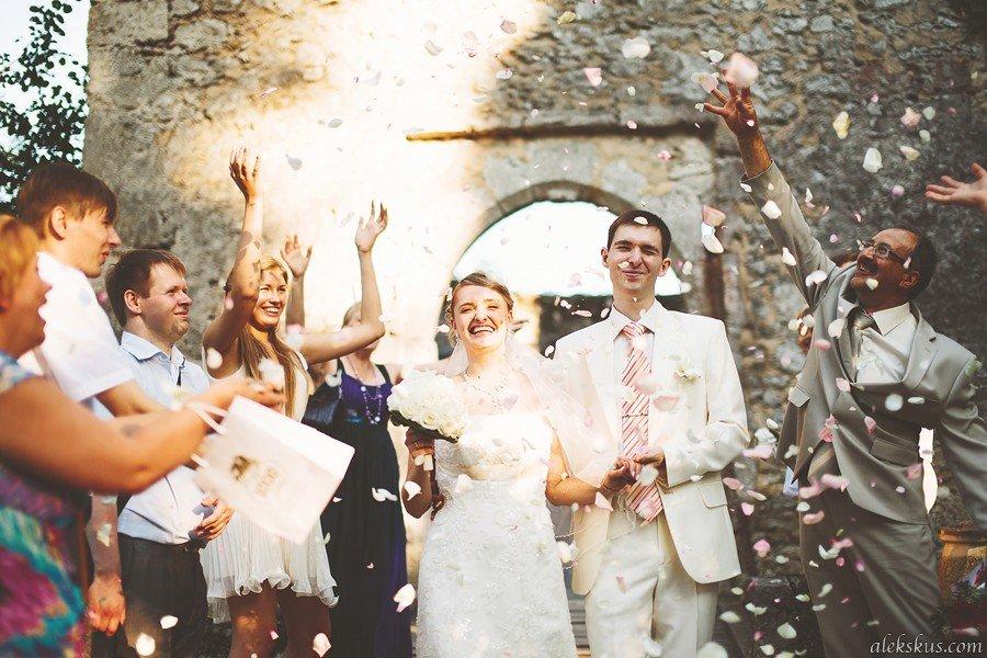 34 svadba bled slovenia