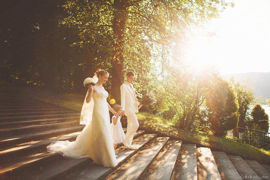 35 svadba bled slovenia