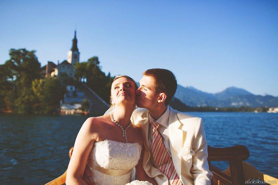 37 svadba bled slovenia