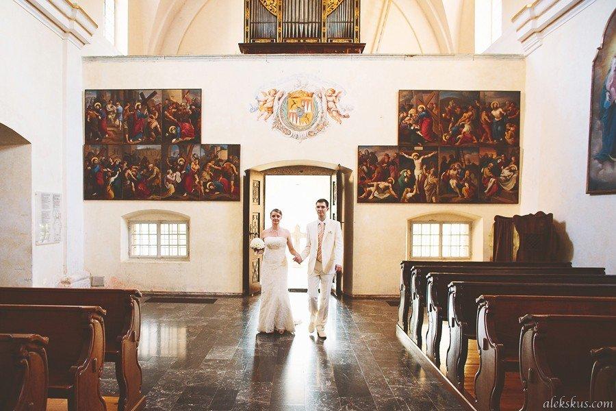 40 svadba bled slovenia