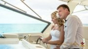 ������� �� ������� ����� (������� � �����) �� �������� �Caribbean Wedding�