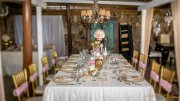 ������� � ������� ��������� �Huracan� (������� � ���) �� �������� �Caribbean Wedding�