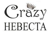�Crazy Nevesta� � ��������� �����������