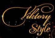 ����� ������� �Viktory Style�