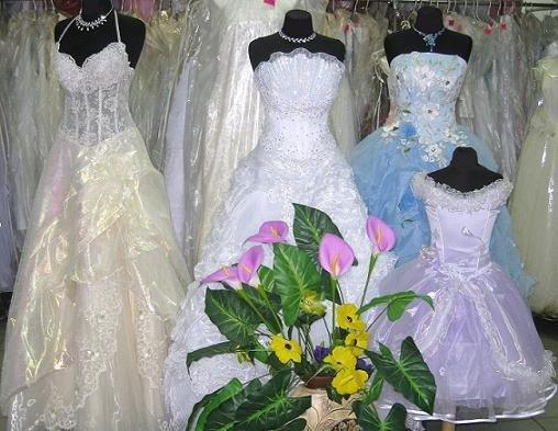 О фирме. Свадебный салон «Виктория» - Свадебный салон «Виктория»