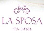 ��������� ����� �La Sposa Italiana�