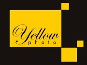 �������������� �Yellow photo�