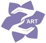 ������ ������ �Z`ART�