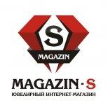 �Magazin-S� � ��������� ������� �� �������