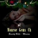 �Monroe Gems Ch� � ��������� ���������