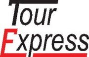 «Tour Express» – свадебные туры в страны Латинской Америки