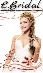 �Lady Bridal� � ��������-������� ��������� �������