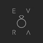 ��������-����� �Evora� � ����������� ������ � ������� � �� �����