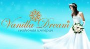 �Vanilla Dream� � ��������� �����