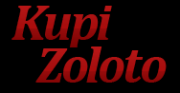�Kupi Zoloto� � ��������-������� ��������� �������