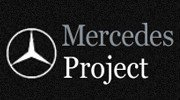 �Mercedes Project� � �������� ������ �����������