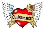 ��������� ���������� �GoldenMaster� � ����������� ������ �� �����