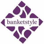 �BanketStyle� � ������ ���������� ��������