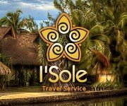 �I'Sole Travel Service� � ������������� ��������