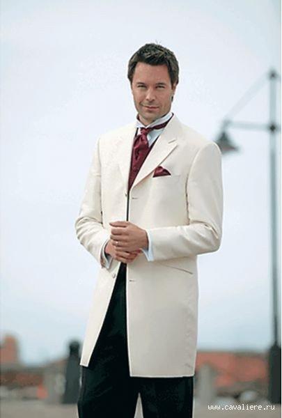Мужские костюмы на свадьбу челябинск