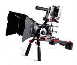 федеральный закон о фото видео съемке