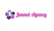 ������� �����: ������ 25% �� ������ ���������� ������������ �� �������� �Jannet Agency�