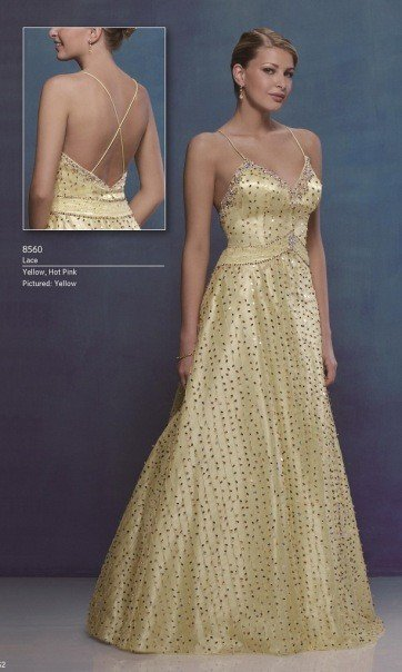 Аренда бальных платьев.  Вечерние платья чикаго 30 х годов фото.